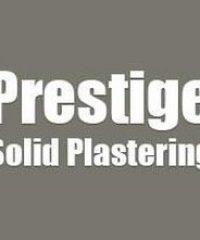Prestige Solid Plastering