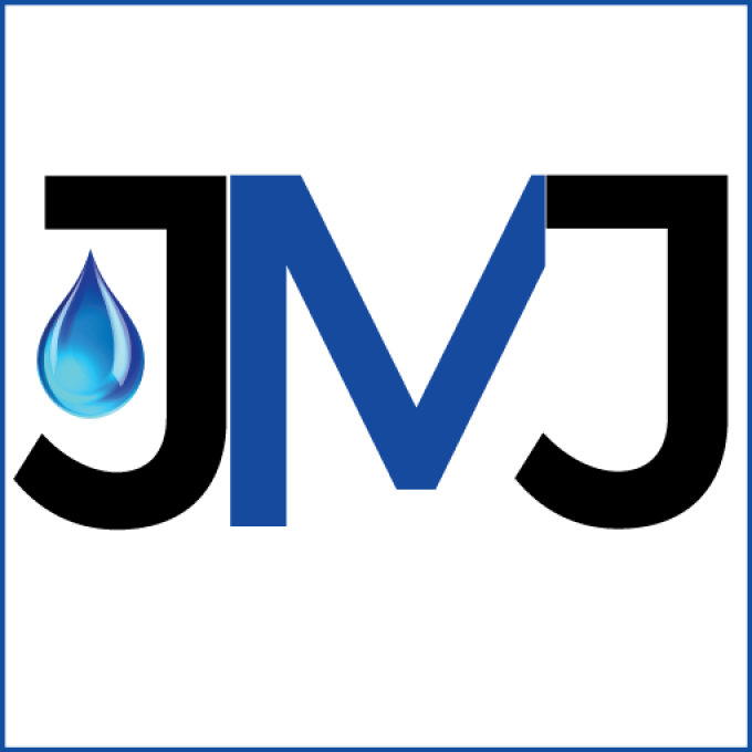 JMJ Plumbing & Maintenance