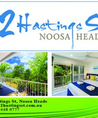 2 Hastings St, Noosa Heads