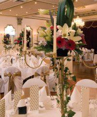 Palais royale Boutique Hotel
