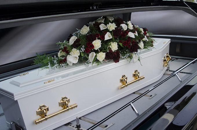 Integrity Funerals
