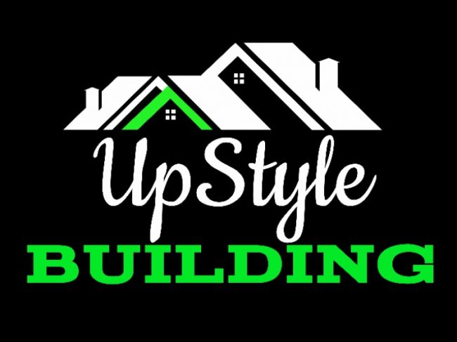 Upstyle  Building