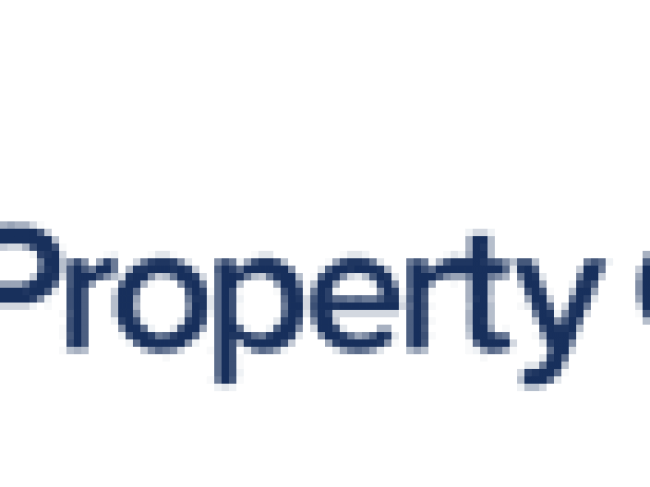 Property Clearance