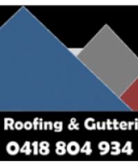 Done Right Roofing & Guttering – 24 x 7 Call Out Service