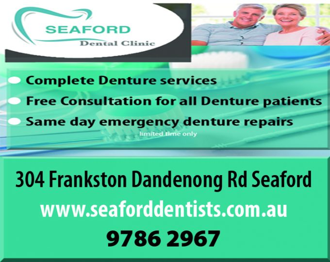Seaford Dental