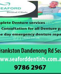 Seaford Dental