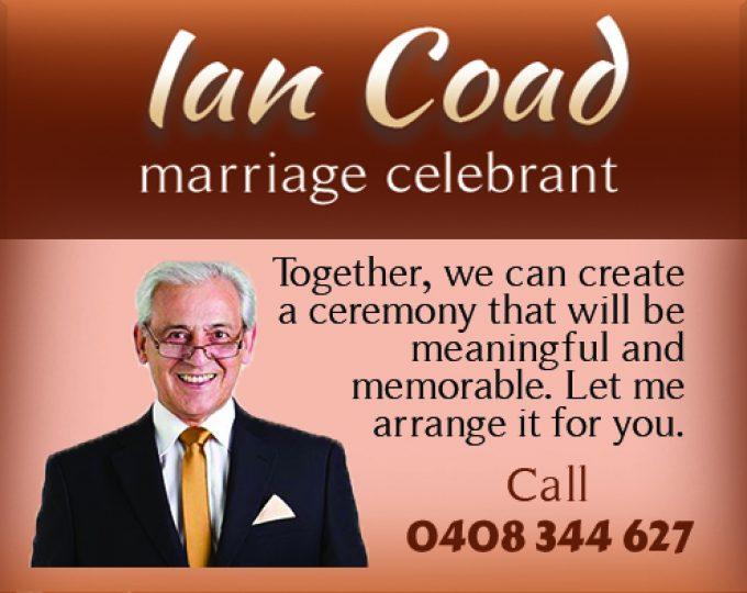 Lan Coad