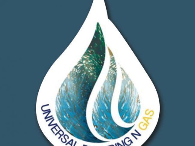 Universal Plumbing N Gas