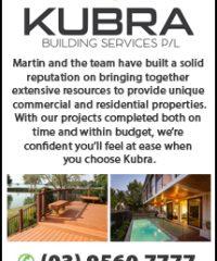 Kubra Building Services