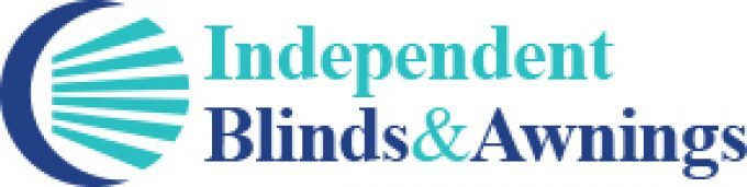 Independent Blinds & Awnings