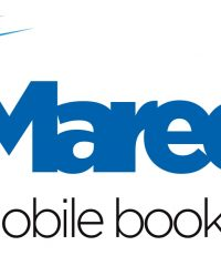 Maree's Mobile Bookeeping