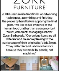 Zokk Furniture